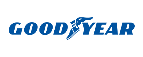 TireBrand_Logo_Goodyear