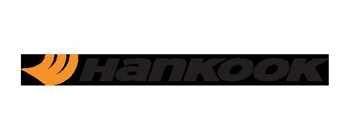 TireBrand_Logo_Hankook