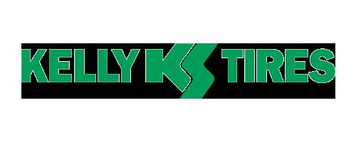 TireBrand_Logo_Kelly